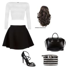 """""""Untitled #26"""" by agdancer10 ❤ liked on Polyvore"""