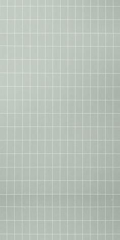 "Papier peint "" Grid "" via Goodmoods Grid Wallpaper, Graphic Wallpaper, Wallpaper For Your Phone, Iphone Background Wallpaper, Tumblr Wallpaper, Screen Wallpaper, Pattern Wallpaper, Plain Wallpaper Iphone, Gold Background"