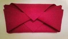 #handbag #origamicollection #onelayer #felt #nocut #workshop #inprogress #nobutton #manypockets #lessismore #pinkmood