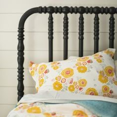Whitney Bed | All Furniture | Furniture