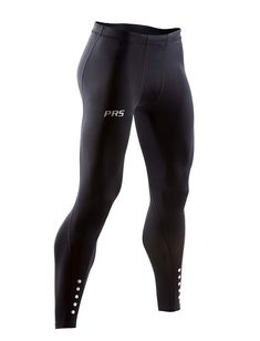 f8772e5b498aca Men's Perform+ Compression Tights for Running - Crossfit - HIIT - Yoga -  Gym - CH18CIXZCWG