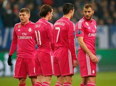 139 mejores imágenes de ¡hala Madrid!  f2c37d25d0d97