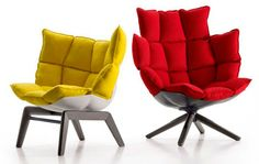 The difference between designer armchairs and other chairs Check more at http://www.aventesofa.net/the-difference-between-designer-armchairs-and-other-chairs/
