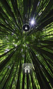 Maui Bamboo Lock Screen is a cool, secure and customizable Lock Screen App for free with various Beautiful Live Wallpaper.  Maui Bamboo Lock Screen Apk Features: ☆Beautiful Wallpapers with Live effects. Get rid of your boring lock screen and download our new live locker. We provide various...