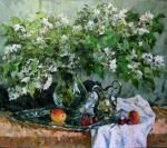 Размещение работ. ArtNow.ru Decorating Your Home, Painting, Ideas, Art, Art Background, Painting Art, Kunst, Paintings, Performing Arts