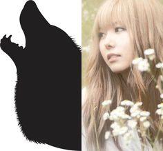 Supernatural&KPOP // Werewolf // Raina of AFTER SCHOOL