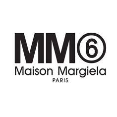 maison margiela logo - Google zoeken