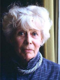 Mary Dresselhuys (Tiel, 22 januari 1907 – Amsterdam, 19 mei 2004) was een Nederlandse actrice - was a Dutch actress