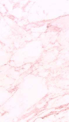 VISIT FOR MORE Soft pink marble pattern iPhone wallpaper More The post Soft pink marble pattern iPhone wallpaper appeared first on wallpapers. Pink Marble Wallpaper, Pink Marble Background, Marbel Background, Baby Pink Wallpaper Iphone, Iphone Background Pink, Soft Wallpaper, Pink Background Wallpapers, Pinky Wallpaper, Cute Iphone Wallpaper Tumblr