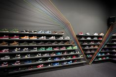 Run Colors Sneaker Store-4