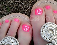 Popular items for toe nail sticker on Etsy
