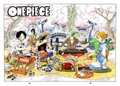 Google 画像検索結果: http://www.animewapers.com/wp-content/gallery/one-piece-scans/AnimeWapers_com%252027247%2520monkey_d_luffy%2520nami%2520nico_robin%2520one_piece%2520roronoa_zoro%2520sanji%2520tony_tony_chopper%2520usopp.jpg