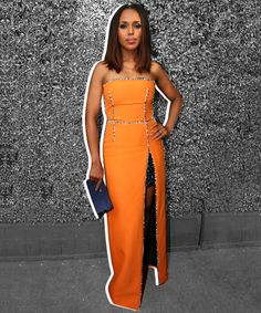 The Best Dressed Celebs At The Emmys  #refinery29  http://www.refinery29.com/2014/08/73361/emmys-2014-best-dressed-red-carpet-celebrities