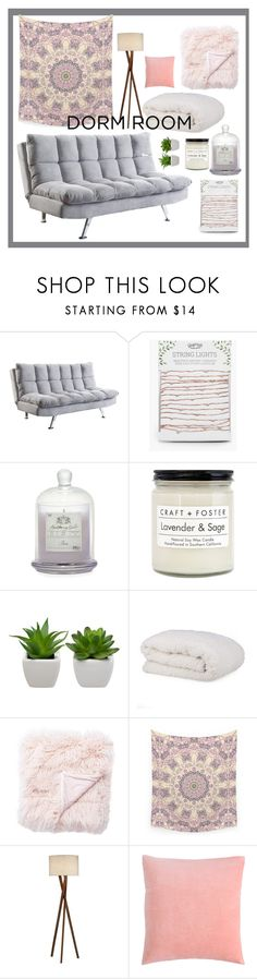 """Simple"" by alittlebitofu ❤ liked on Polyvore featuring interior, interiors, interior design, home, home decor, interior decorating, Coaster, Boohoo, Zodax and Craft + Foster"