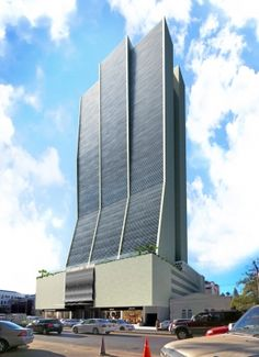 MAPUTO | Kay Center | 31fl | E/C - Page 4 - SkyscraperCity