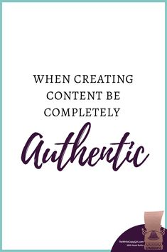 When creating #content be completely #authentic, and ensure you have a solid strategy at work. #ThriveOnline #TechGeek #GirlBoss  10 Awesome Content Marketing Trends To Watch Out For In 2018 http://thewritecopygirl.com/content-marketing-trends-2018/?utm_campaign=coschedule&utm_source=pinterest&utm_medium=Hazel&utm_content=10%20Awesome%20Content%20Marketing%20Trends%20To%20Watch%20Out%20For%20In%202018