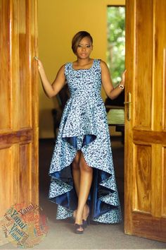 wow these african fashion women are really amazing Pin# 9040 African Print Dresses, African Fashion Dresses, African Dress, Fashion Outfits, Fashion Women, African Fashion Designers, African Print Fashion, Africa Fashion, African Attire