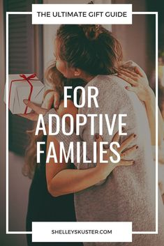 Top Adoption Gifts for Families, Birth Parents China Adoption, Adoption Books, Open Adoption, Adoption Gifts, Adoption Day, Parent Gifts, Gifts For Family, Adoption Baby Shower, Adopted Children