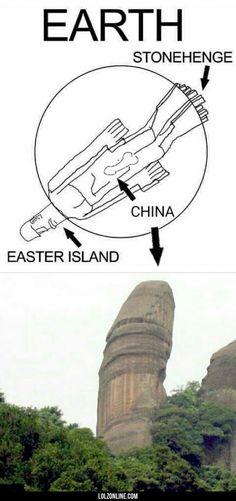 I found it!#funny #lol #lolzonline