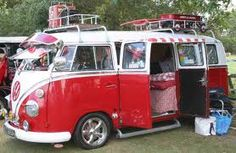 Google Image Result for http://www.motorhomemodel.com/wp-content/uploads/2011/03/volkswagen-campers2.jpg