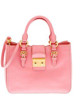 Miu Miu bag S/S 2013