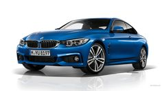 2017-03-19 - Free screensaver bmw 4 series coupe pic - #1683345