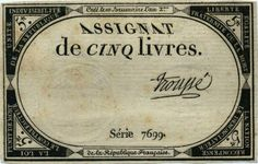 File:France-5Livres-1793-uni.jpg
