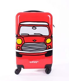 mi nueva maleta de www.callatelaboca.com