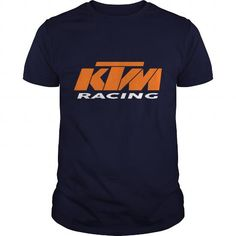 KTM racing 1