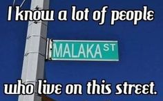 #Greek #Humor