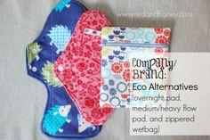 EcoAlternatives
