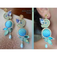 Zdjęcie z serenadimercionejewelry