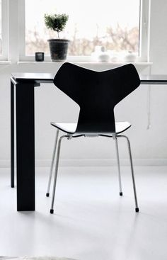 96 Best Modern Home Office Images Desk Office Decor Offices