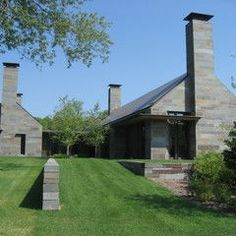 1000 Images About Chimney Caps On Pinterest Roofing