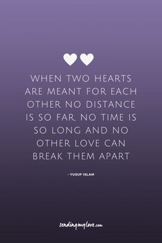 Valentine quotes for her long distance with find quotes relationship advice and gifts www sending my love com 7 Relationship Advice Quotes, Long Distance Relationship Quotes, Relationship Fights, Dating Advice, Soulmate Love Quotes, Love Quotes For Him, Love Advice Quotes, Waiting For You Quotes, Waiting For Love