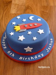 Торт-для-мальчика-Ракета.jpg (425×567)