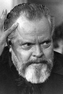Un des plus grands acteurs que le cinéma ait connu.