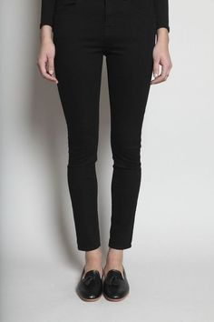Pants, the Perfect Fit, from Catherine Jane's Blog