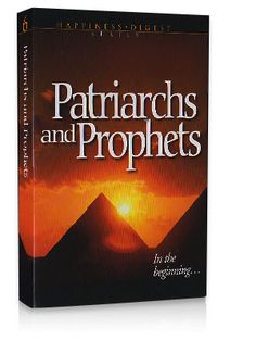 Elementary linear algebra 10th edition abridged by howard anton patriarchs and prophets by ellen g white about the early part of the old testament great read loved it totally fandeluxe Choice Image