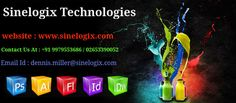 Website Designing Bangalore | Web Designing Services Bangalore  We offer complete, all-inclusive #website_design_and_development. Creating beautiful, professional and unique #websites for the small and medium #business. #Design from scratch or redesign. Get your instant quote now! Visit at www.sinelogix.com or call us at : +91 9979553686 / 02653390052  #Website_developer_in_India, #bangalore_website_design_company, #Website_company_in_Bangalore, #ecommerce_in_bangalore