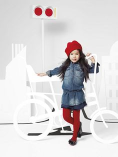 Pinned using PinFace! Tween Fashion, Baby Boy Fashion, Kids Wear Online, Kids Winter Fashion, Kids Clothing Brands, Kids Fashion Photography, Kid Poses, Kids Boutique, Kid Styles
