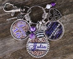 Excited to share this item from my shop: Personalized SWEET 16 GIFT, Sweet 16 Gift, Gift for S Goddaughter Gifts, Niece Gifts, Auntie Gifts, Bff Gifts, Daddy Gifts, Best Friend Gifts, Teacher Gifts, Gifts For Friends, Gifts For Mom