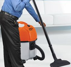 Looking for the Best Home Cleaning in Downtown Vancouver then contact at Proclean. They are licensed, bonded and insured. Downtown Vancouver, Clean House, Home Goods, Home Appliances, Cleaning, House Appliances, Appliances, Home Cleaning