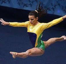 ginastica artistica - Pesquisa Google