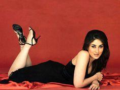No plans to revive RK Films, says Kareena - http://thehawkindia.com/news/no-plans-to-revive-rk-films-says-kareena/