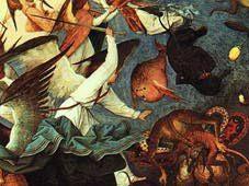 Rebel Angels Magick, Rebel, Blade, Angels, Painting, Art, Craft Art, Angel, Painting Art