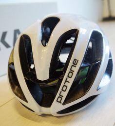 Cycling Helmet, Bicycle Helmet, Super Bikes