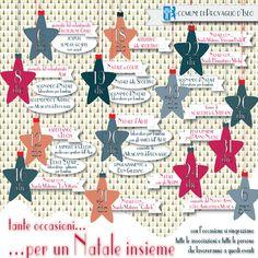 Tante Occasioni per un Natale Insieme a Provaglio d'Iseo http://www.panesalamina.com/2015/43921-tante-occasioni-per-un-natale-insieme-a-provaglio-diseo.html