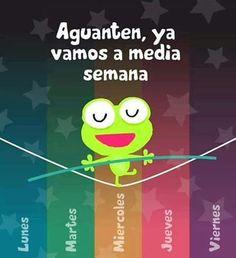 Espaans is ook actief op FB http://www.facebook.com/espaansnl leuk om je daar ook te zien! :) #LeukSpaansLeren #Spanje