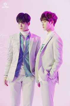 Eunwoo and Sanha Chanyeol, Yg Trainee, Law Of The Jungle, Astro Wallpaper, Lame Jokes, Lee Dong Min, Eunwoo Astro, Fanart, Pre Debut